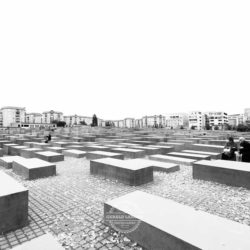 20080929_Denkmal-fuer-die-ermordeten-Juden-Europas-in-Berlin_-©-Gerald-Langer_3