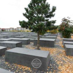 20080929_Denkmal-fuer-die-ermordeten-Juden-Europas-in-Berlin_-©-Gerald-Langer_4