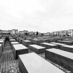 20080929_Denkmal-fuer-die-ermordeten-Juden-Europas-in-Berlin_-©-Gerald-Langer_5
