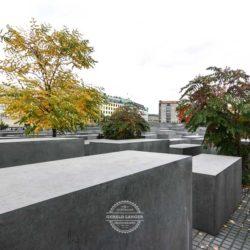 20080929_Denkmal-fuer-die-ermordeten-Juden-Europas-in-Berlin_-©-Gerald-Langer_6