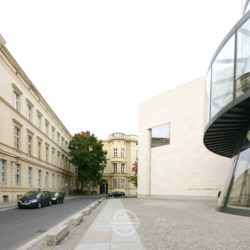 20080929_Deutsches-Historisches-Museum-in-Berlin_-©-Gerald-Langer_2
