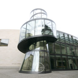 20080929_Deutsches-Historisches-Museum-in-Berlin_-©-Gerald-Langer_3