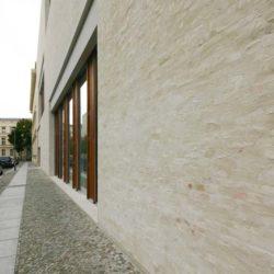 20080929_Galerie-am-Kupfergraben-in-Berlin_-©-Gerald-Langer_4