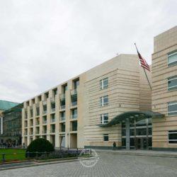 20080929_US-Botschaft-in-Berlin_-©-Gerald-Langer_1