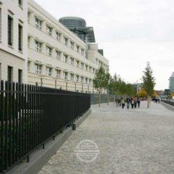 20080929_US-Botschaft-in-Berlin_-©-Gerald-Langer_2