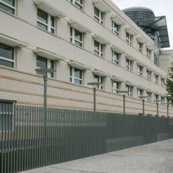 20080929_US-Botschaft-in-Berlin_-©-Gerald-Langer_3