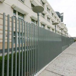 20080929_US-Botschaft-in-Berlin_-©-Gerald-Langer_4