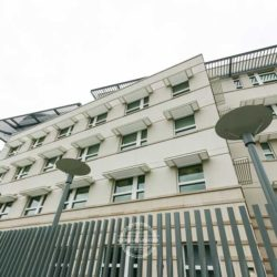 20080929_US-Botschaft-in-Berlin_-©-Gerald-Langer_5