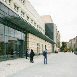 20080929_US-Botschaft-in-Berlin_-©-Gerald-Langer_6