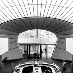 20080930_Berlin_Bibliothek-Philologische-Fakultät_Freie-Universitaet-©-Gerald-Langer_17