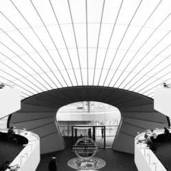 20080930_Berlin_Bibliothek-Philologische-Fakultät_Freie-Universitaet-©-Gerald-Langer_18