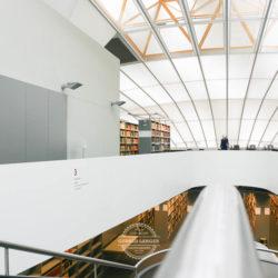 20080930_Berlin_Bibliothek-Philologische-Fakultät_Freie-Universitaet-©-Gerald-Langer_23