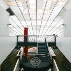20080930_Berlin_Bibliothek-Philologische-Fakultät_Freie-Universitaet-©-Gerald-Langer_28
