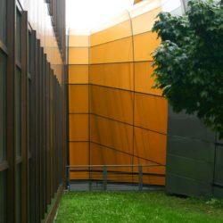 20081001_Berlin_Bibliothek-Philologische-Fakultät_Freie-Universitaet-©-Gerald-Langer_55
