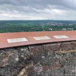 20190522_Burgruine-Botenlauben_Staatliches-Bauamt-Schweinfurt-©-Gerald-Langer_23