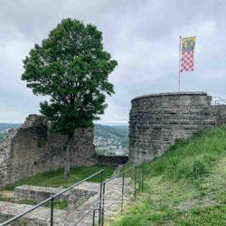 20190522_Burgruine-Botenlauben_Staatliches-Bauamt-Schweinfurt-©-Gerald-Langer_55