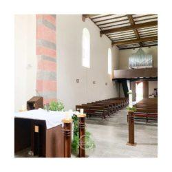 20190522_Klosterkirche-Frauenroth_Staatliches-Bauamt-Schweinfurt-©-Gerald-Langer_12