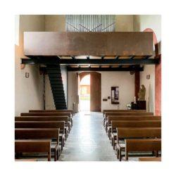 20190522_Klosterkirche-Frauenroth_Staatliches-Bauamt-Schweinfurt-©-Gerald-Langer_2