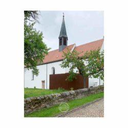 20190522_Klosterkirche-Frauenroth_Staatliches-Bauamt-Schweinfurt-©-Gerald-Langer_22