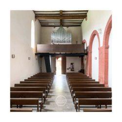 20190522_Klosterkirche-Frauenroth_Staatliches-Bauamt-Schweinfurt-©-Gerald-Langer_4