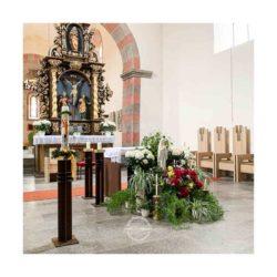 20190522_Klosterkirche-Frauenroth_Staatliches-Bauamt-Schweinfurt-©-Gerald-Langer_5