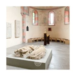 20190522_Klosterkirche-Frauenroth_Staatliches-Bauamt-Schweinfurt-©-Gerald-Langer_7