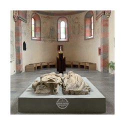 20190522_Klosterkirche-Frauenroth_Staatliches-Bauamt-Schweinfurt-©-Gerald-Langer_8