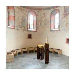 20190522_Klosterkirche-Frauenroth_Staatliches-Bauamt-Schweinfurt-©-Gerald-Langer_9